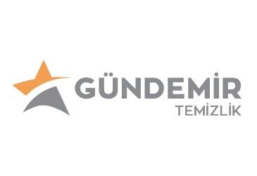 Gündemir Logo