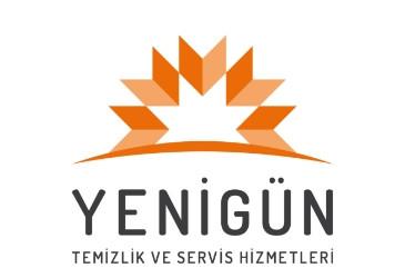 Yenigün Logo