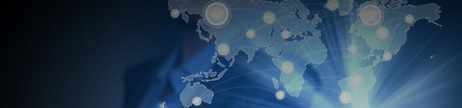 Global Standartlarda Hizmet Veren Yerli Bir Özel Güvenlik Şirketi
